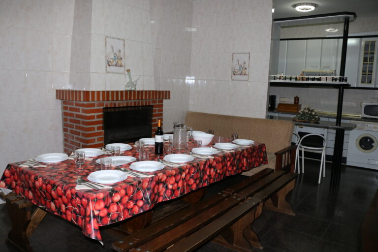 comedor-cocina
