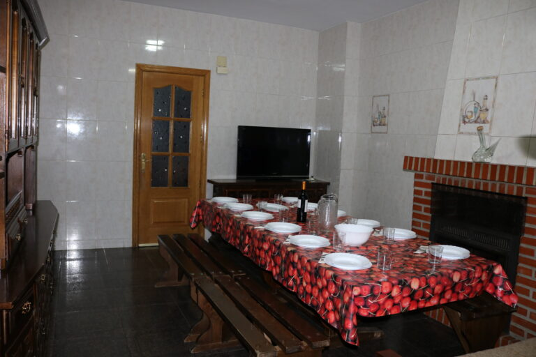 comedor-cocina2